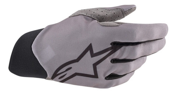 Guantes Motocross - Dune Gloves 20 - Mx Alpinestars