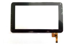 Tela Touch Lenoxx Tb7000 7 Polegadas Pronta Entrega