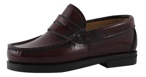 Zapatos De Niños Newbird 752