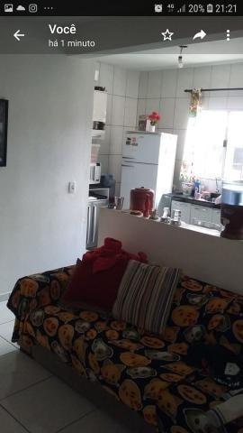 Casa - Taboão Da Serra - 1 Dormitório Facaav17038