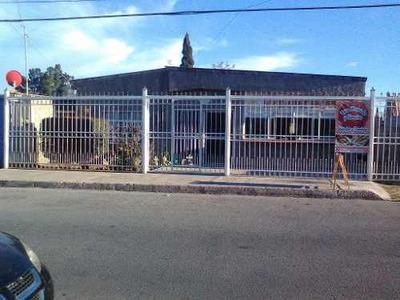 Se Vende Casa Economica!! Con Menuderia!!