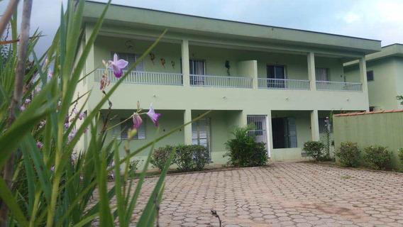 Apartamento, Maranduba, Ubatuba - R$ 265.000,00, 91m² - Codigo: 984 - V984