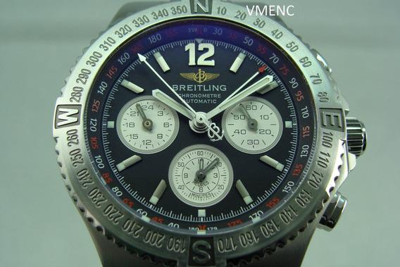 Breitling Professional Hercules
