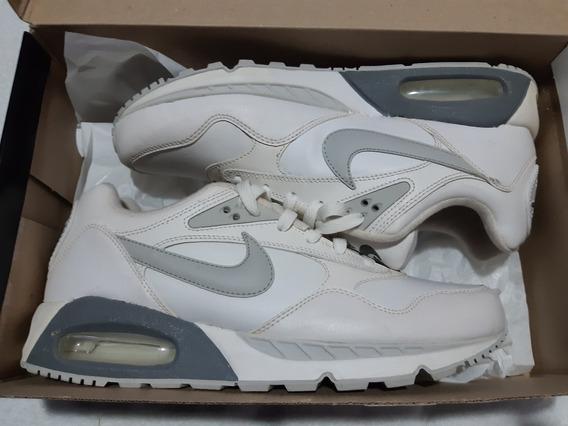 Zapatillas Nike Air Número 43