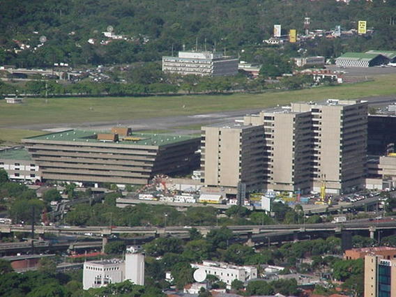 Local En Alquiler #19-18207 José M Rodríguez 0424-1026959