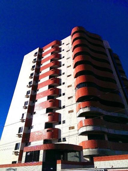 Apartamento - 1208 - 2148539