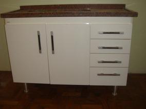 Gabinete De Cozinha,pia De Cozinha,armário De Cozinha