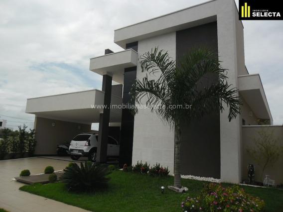 Casa Condomínio Damha Vi Em São Jose Do Rio Preto Para Venda - Ccd4221