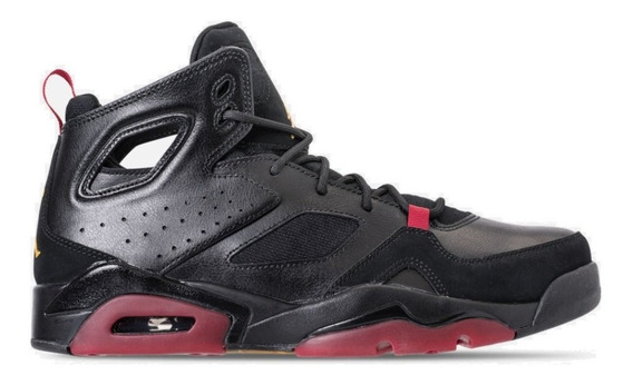 Air Jordan Flight Club 91 Originales Estilo Retro Nuevos