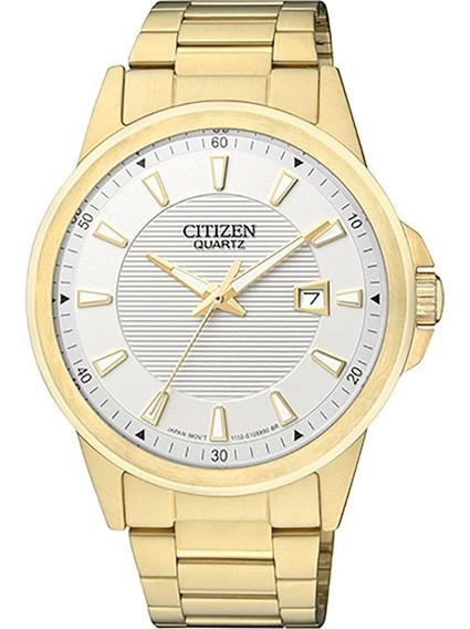 Relógio Citizen Masculino Tz20331h