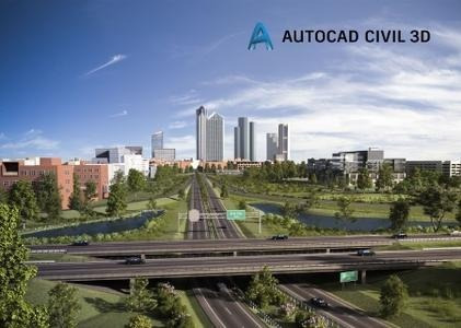 Treinamento Autocad Civil 3d/ 2019 / Com Brinde!