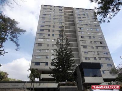 Apartamentos En Venta Ab Mr Mls #16-2763 -- 04142354081