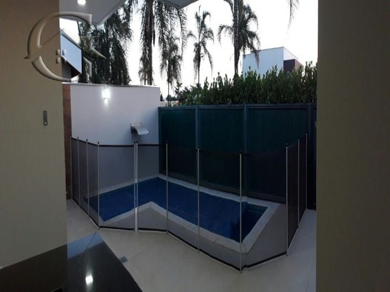 Casa - Ca00214 - 32313439