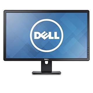 Monitor Dell Refurbish E2214h 21.5-inch Screen Led-lit Inclu