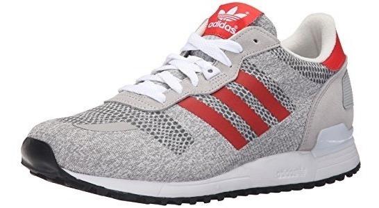 adidas Originals Hombre Zx 700 Im Zapato