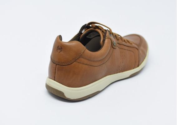 Sapatênis Ferricelli Sp40565 Por: Thoke Calçados
