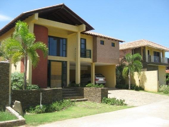 Casas De Campo Isla De Margarita