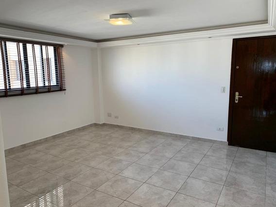 Apartamento Em Macedo - Guarulhos - 328