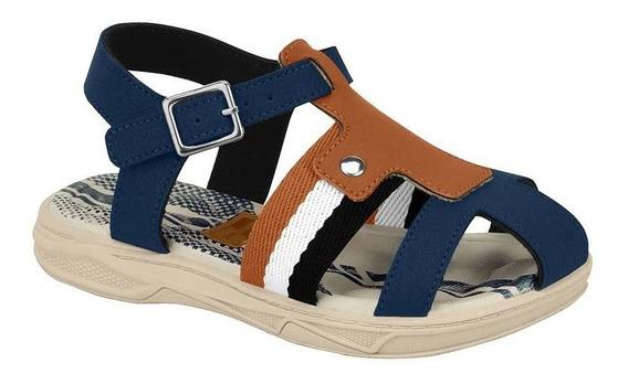 Sapato Molekinho 2140215