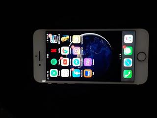 iPhone 7 32gb Ouro-rose 2gb Ram