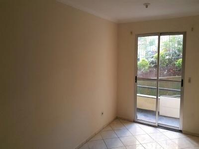 Ref.: 7136 - Apartamento Em Osasco Para Aluguel - L7136