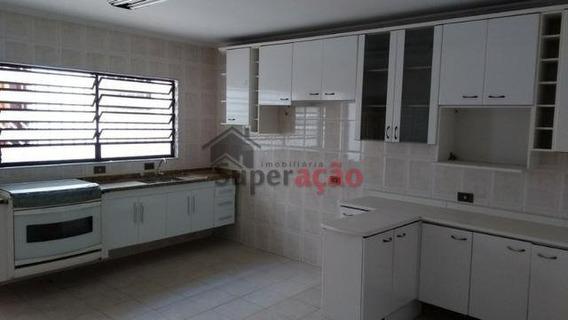 Sobrado - Parque Renato Maia - Ref: 979 - V-2779