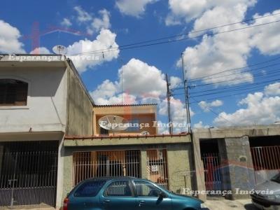Imagem 1 de 15 de Ref.: 9643 - Sobrados Em Osasco Para Venda - V9643