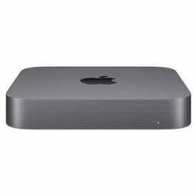 Novo Mac Mini I3 3.5ghz 128gb 8gb Ddr4