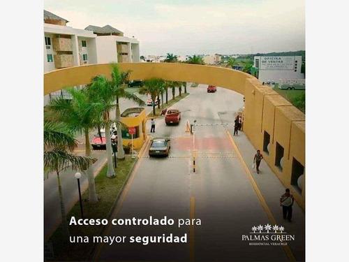 Imagen 1 de 6 de Venta Terreno Las Palmas Green