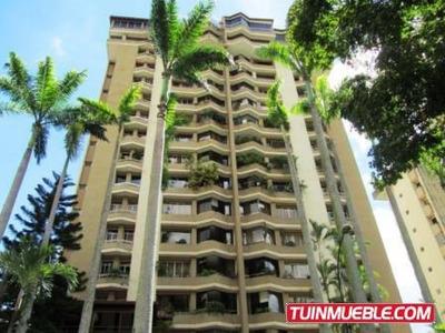 Apartamentos En Venta Mls # 18-6101