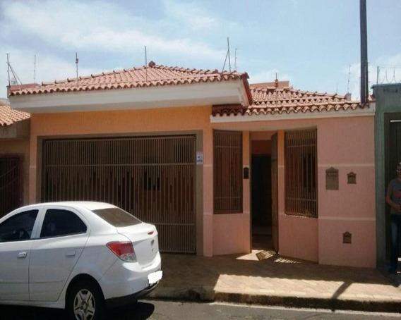 Casa - 1878 - 33084119