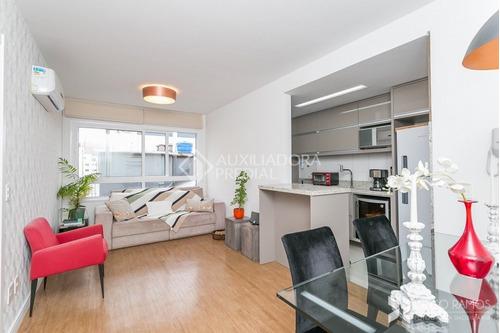 Imagem 1 de 15 de Apartamento - Sao Joao - Ref: 338124 - V-338124