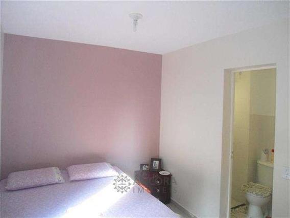 Apartamento À Venda 03 Dorms Cond. Acqua Park - 028-1