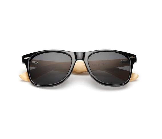 Óculos De Sol Bambu Diversas Cores 12x Sem Juros