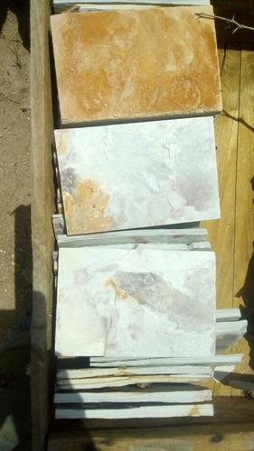 Laja Formateada Espacato Nacional Cermica Rustica Decoracion