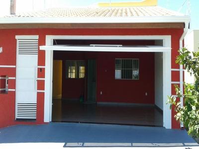 Casa - Ca01208 - 32283986