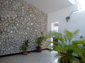 Casa En Venta Altos Del Pilar 20-2779 Sumy Hernandez