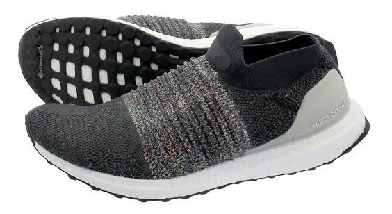 Tenis adidas Ultraboost Laceless Gym Running Cm8267