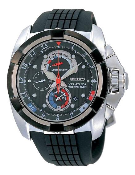 Reloj Hombre Seiko | Envio Gratis | Garantía Spc007p1