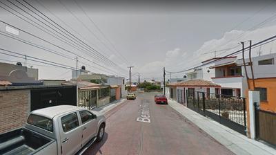 Casa De Remate Bancario, Col. Benito Reynoso Los Candiles