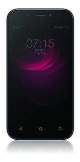 Celular Noblex N4053dbou Smartphone Libre 8gb Android 8.0