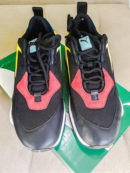 Tenis Puma Thunder Spectra