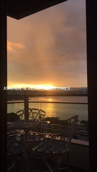 Apartamento Para Venda Em Florianópolis, Agronômica, 3 Dormitórios, 2 Suítes, 5 Banheiros, 2 Vagas - Apa 539_1-1166036