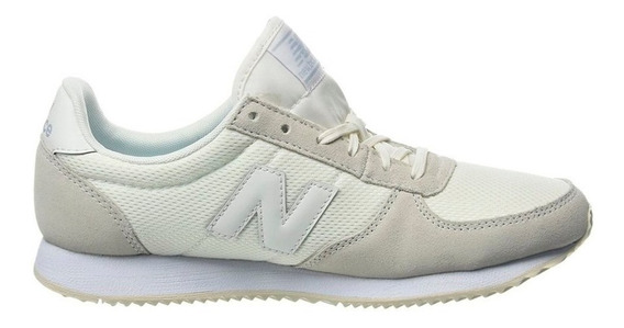 Zapatillas New Balance Wl220ts Mujer Wl220ts