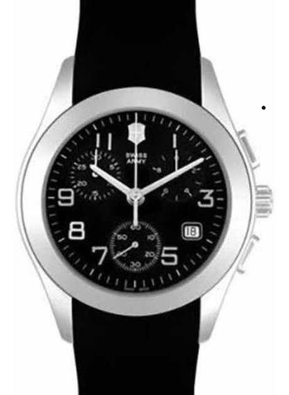 Relógio Swiss Army Victorinox