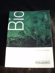 Pre Vestibular Biologia E Historia E Mat Basica