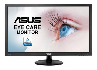 Monitor Asus 23.6 Fhd