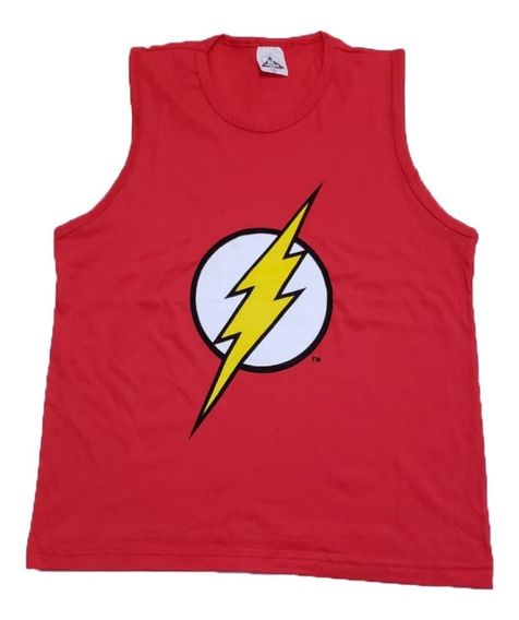 3 Regatas Juvenil Camisetas Moda Infantil Atacado