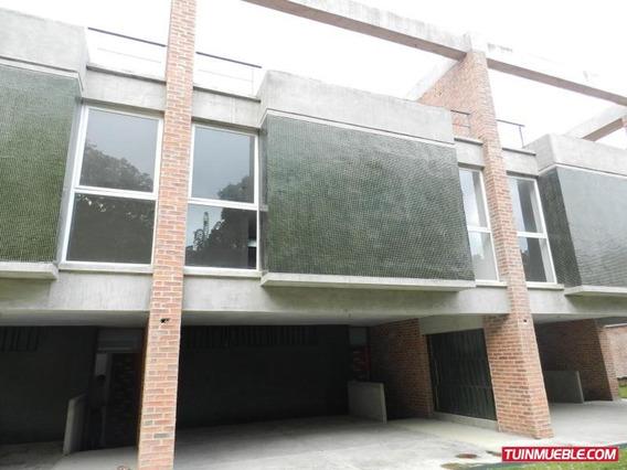 Cc Casas En Venta Ge Co Mls #17-9762----04143129404