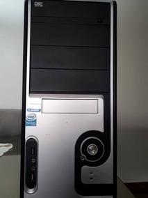Desktop Dual Core